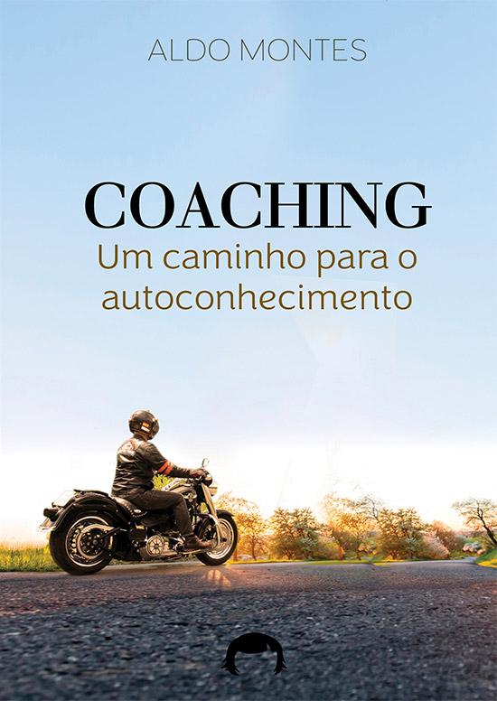 Coaching: Um caminho para o autoconhecimento
