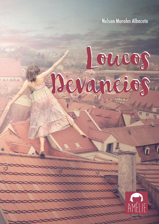 Loucos Devaneios