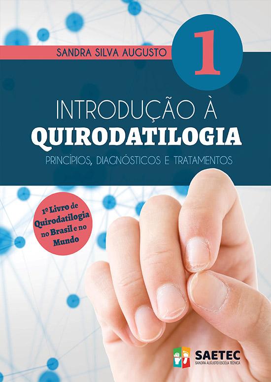 Introdução a quirodatilogia